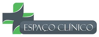 espaco_clinico